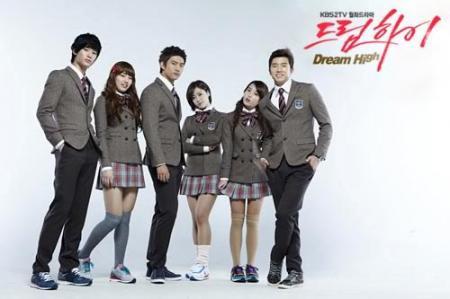 20110123-dream_3.jpg