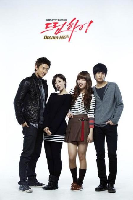 20110123-dream_4.jpg