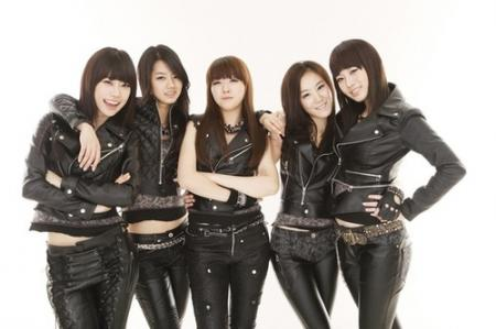 20110106-girls_day.jpg