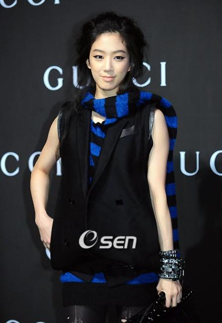 20110113-ryeowon_167.jpg