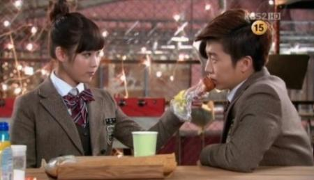 20110222-Dream-High-KBS2-Korean-Drama_13.jpg