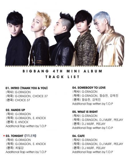 20110217-tracklist.jpg