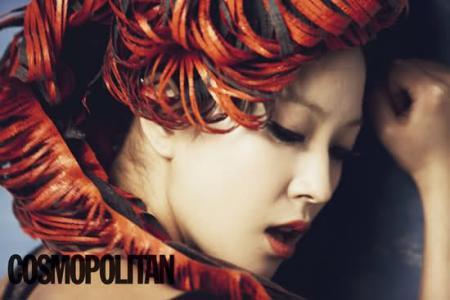 20110330-0330_BoA_cosmopolitan_f4.jpg