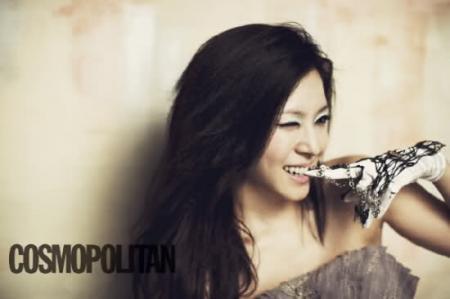 20110330-0330_BoA_cosmopolitan_f7.jpg