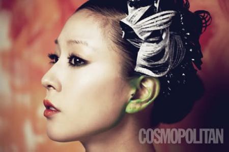 20110330-0330_BoA_cosmopolitan_f8.jpg