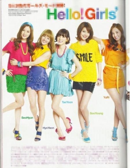 20110330-0330_SNSD_-_Hello_girls_f1.jpg