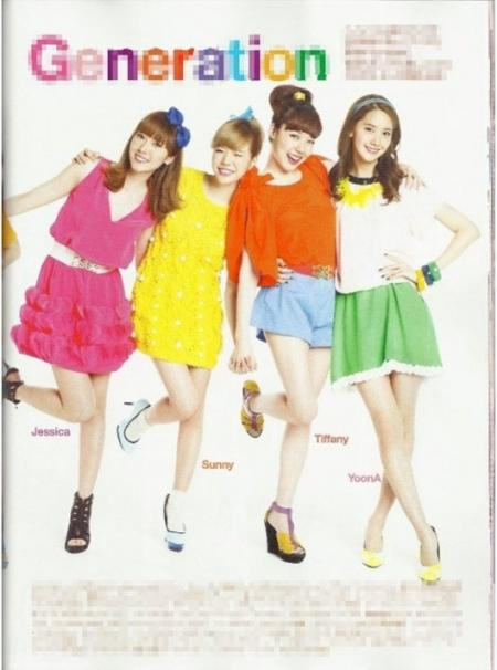 20110330-0330_SNSD_-_Hello_girls_f2.jpg