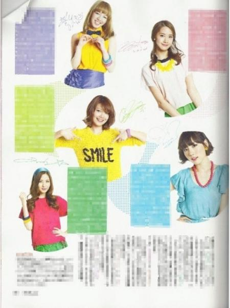20110330-0330_SNSD_-_Hello_girls_f3.jpg