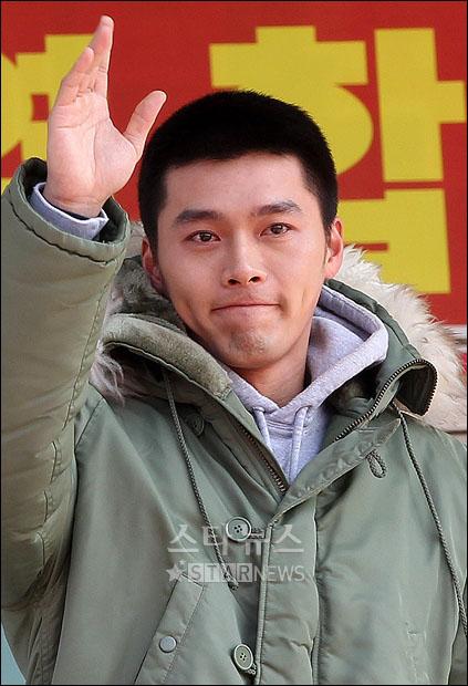 20110307-20110307_hyunbin_1.jpg