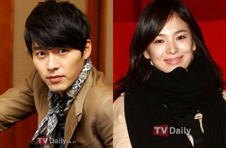 20110307-20110308_hyunbin_song_hyegyo.jpg