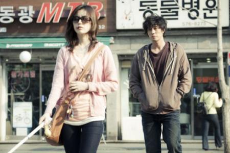 20110404-hanhyojoosojisub-20110404.jpg