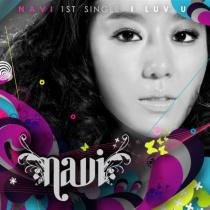 20110819-navi.jpg