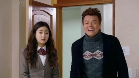 20120221-jyp-and-hye-sung.jpg