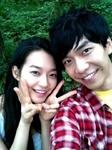 20120213-leeseunggi-shinminah_my_girlfriend_is_gumiho.jpg