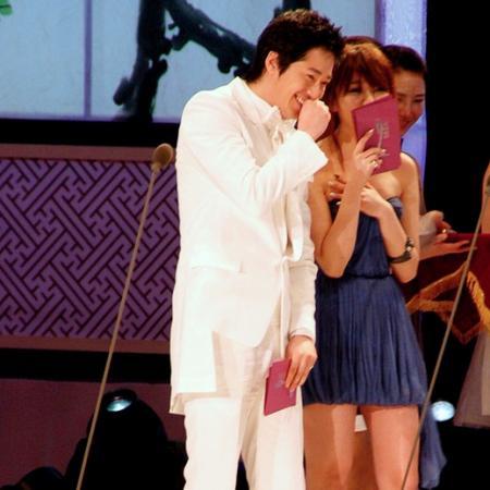 20120215-yoon-eun-hye_kang-ji-hwan.jpg