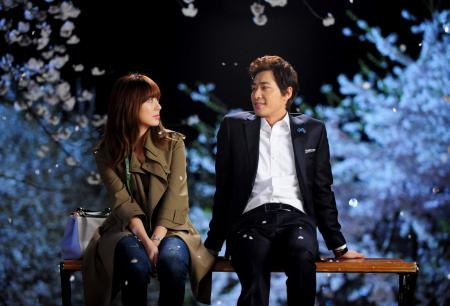20120215-yoon-eun-hye_kang-ji-hwan_lietome3.jpg