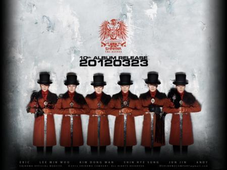 20120317-shinhwa-630x472.png