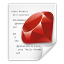 20130614-ruby-icon.png