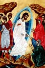 13 enero beato hildemar santoral catolico krouillong karla rouillon