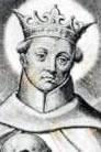 13 enero san godofredo de cappenberg santoral catolico krouillong karla rouillon