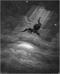 fuera abajo satanas el pecado de los demonios mistica ciudad de dios batalla espiritual jose antonio fortea krouillong karla rouillon no recibas la eucaristia en la mano