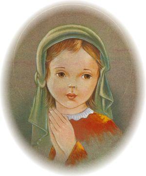 natividad de la santisima virgen maria la infancia y san jose krouillong karla rouillon no recibas la eucaristia en la mano