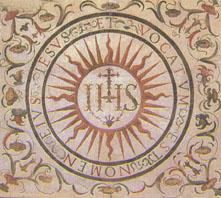 JHS no recibas la eucaristia en la mano krouillong karla rouillon cien visitas al santisimo sacramento reparacion adoracion eucaristica perpetua
