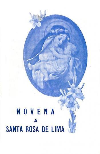 krouillong karla rouillon gallangos no recibas la eucaristia en la mano novena a santa rosa de lima