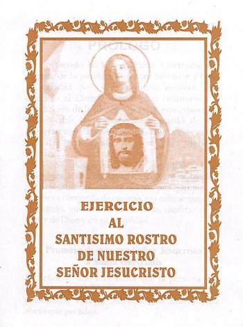 krouillong karla rouillon gallangos no recibas la eucaristia en la mano santa brigida