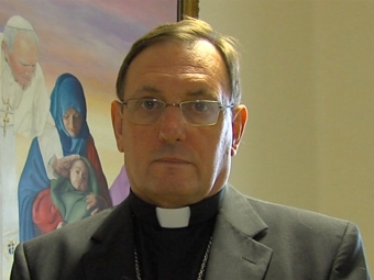 krouillong karla patricia rouillon gallangos no recibas la eucaristia en la mano divorciados no pueden comulgar