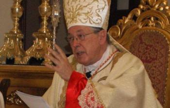 krouillong karla rouillon gallangos no recibas la eucaristia en la mano juan luis cardenal cipriani aciprensa catholic.net