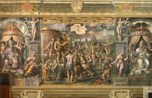 museos vaticanos krouillong karla rouillon gallangos no recibas la eucaristia en la mano vaticano tesoros iglesia catolica