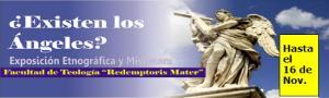 krouillong karla rouillon gallangos no recibas la eucaristia mano exposicion etnografica existen los angeles facultad teologia callao redemptoris mater diocesis del callao