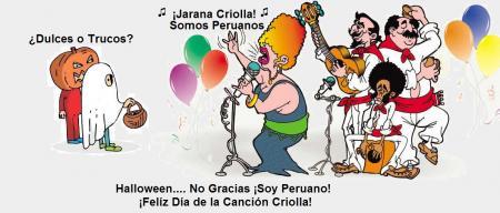 halloween no gracias soy peruano krouillong karla rouillon gallangos no recibas la eucaristia en la mano comunion en la mano