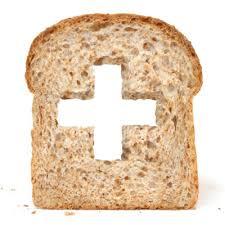 la iglesia y el ayuno krouillong karla rouillon gallangos no recibas la eucaristia en la mano yo no recibo la eucaristia en la mano comunion en la mano el ayuno en la biblia pasajes biblicos sobre el ayuno