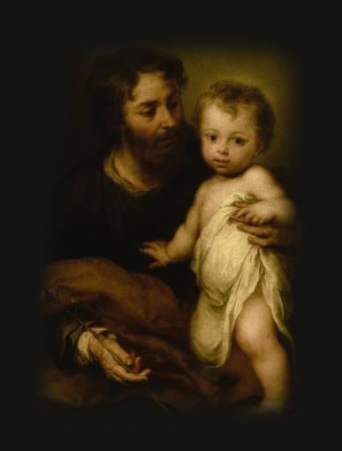 krouillong karla rouillon gallangos no recibas la eucaristia en la mano yo no recibo la eucaristia en la mano comunion en la mano no recibas a jesus en la mano san jose la santidad de san jose