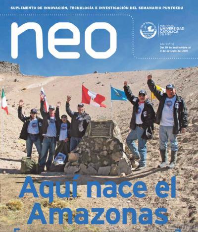 20111112-amazonas.png
