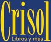 20111201-crisol.jpg
