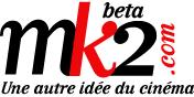 20111201-mk2.png
