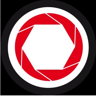 20130427-logo.png