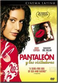 20110314-pantaes.jpg