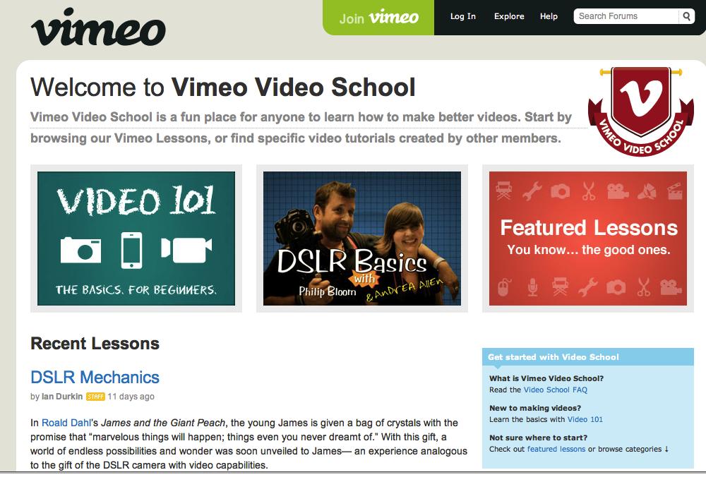 20110404-vimeo.jpg
