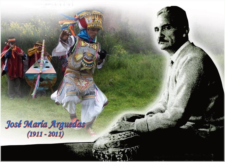 20110621-Jose-maria-arguedas.jpg