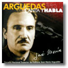 20110621-disco_arguedas1.jpg