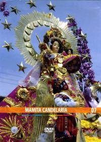 20120330-mamita_candelaria004.jpg