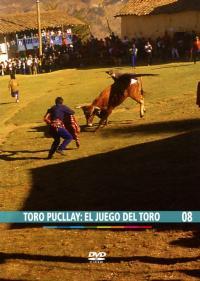 20120330-toro005.jpg