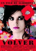 20120917-220px-volver_poster.jpg