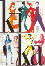 20120919-936full-kika-poster.jpg
