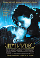 20120924-cinema_paradiso_poster.jpg