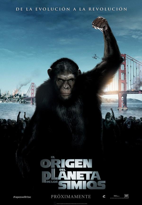 20120924-el-origen-del-planeta-de-los-simios-poster.jpg